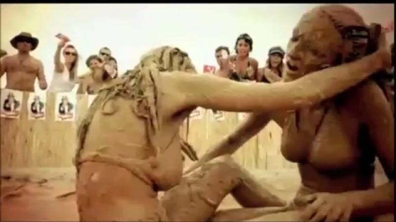 Extreme_Mud_Catfight