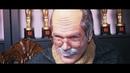 BadComedian - нарезка смешных моментов и скетчей фильма Движение ВВерх!