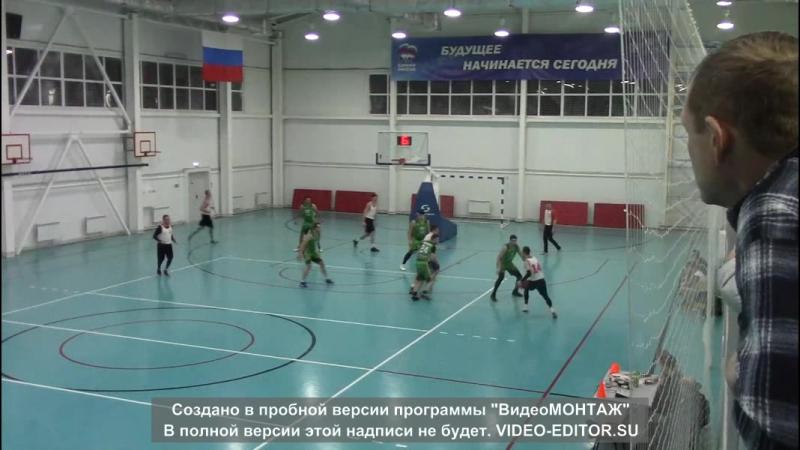 Новоульяновск Ориент