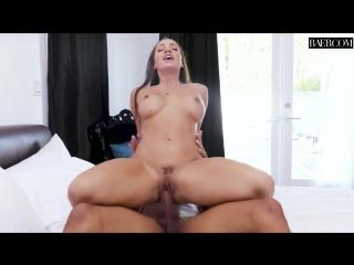 Black big ass porn камшот