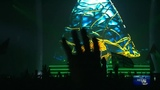 Armin van Buuren live at Tomorrowland 2018 (ASOT Stage) (1080p)