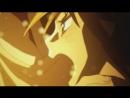 Рояль в лесу / Piano no Mori 1-12 серии