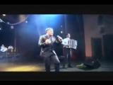 Айдамир Эльдаров - Украду