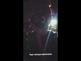 Yan_gordienko~1521846241~1741694999722322685_193442956.mp4