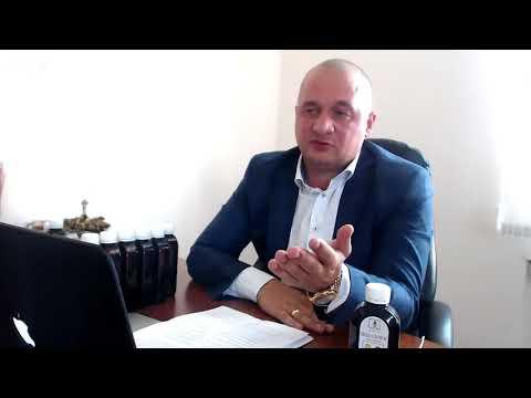 Тибетская Формула Андрей Дуйко Вебинар по здоровью