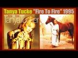 Tanya Tucker - I Bet She Knows