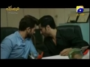 Dino Ki Dulhania Complete Telefilm Feroz Khan Sana Javed