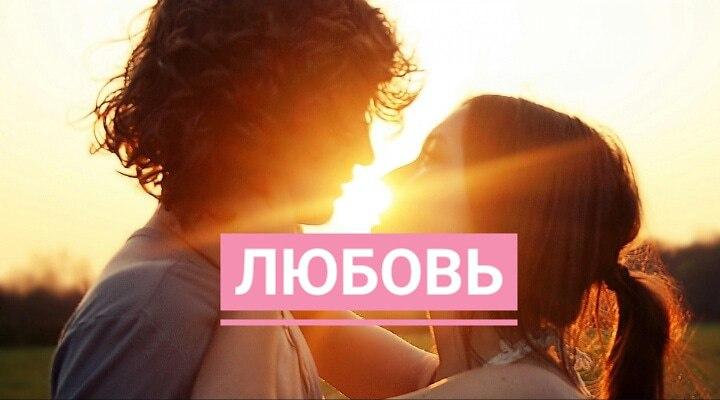 Программные свечи от Елены Руденко. - Страница 11 1ZYMxGj5pbE