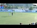 CE Феланич - AD Сеута FC, 0-1, Терсера 2017-2018, 1/4 нечемпионского плей-офф, 1 матч