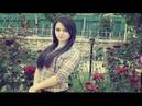Azeri Bass Music - Mene Niye Baxmirsan