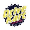 """Крытый картинг клуб """"DriveKart"""" Набережные Челны"""