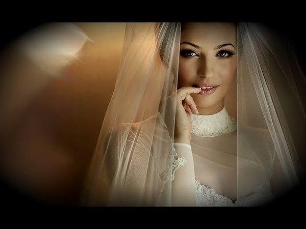 Ты Красивая Невеста, Прекрасная Песня о Любви, Александр Казак - ПОСЛУШАЙТЕ