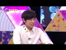 CL Dara - Hwasin Bölüm 19 (Türkçe Altyazılı)