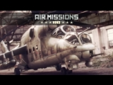 Air Missions_ HIND _ Gameplay Trailer _ PS4