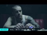 Стас Шуринс - Пока ты со мной (ВидеоАльбом)