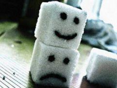 Какие симптомы при сахарном диабете