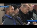 Проблемы жителей Добровского сельского поселения взяли под контроль представители профильных ведомств
