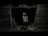 Yelawolf - Pop The Trunk 2010
