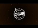 TRAP Eiffel 65 - Blue (Da Ba Dee) (PedroDJDaddy Trap Remix)