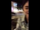 Lucy Hales Instagram Stories 25.06.18