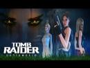 Стрим ► Tomb Raider - Underworld Как только так сразу!)))