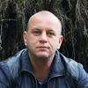 Andrey Pozdnyakov