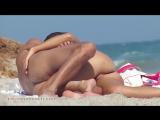 Naturist Beach #053