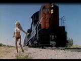 «Мир топлесс» (1966) - эротика, документальный. Расс Мейер