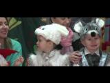 Детский центр Владимир Праздник осени 16.11.2017