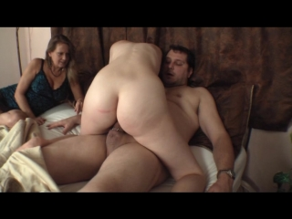 Daughters nocturnal desires[ sex, anal, big tits, handjob, incest, taboo, milf, family, mother son, brother sister, father daugh