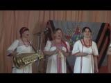 ДК Ключевское 9.05.2018г