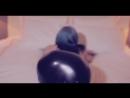 Erotic Dubstep стриптиз песня класс девочка танцует го го go go танец голая мулатка sex girl попка trap swag секс жопа эротика
