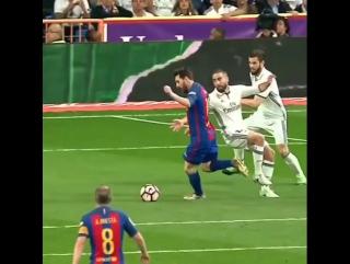 #LionelMessi #Messi #videos #ElClasico #FCBarcelona #Football #ЛионельМесси #Месси #Барселона #Футбол #ЭльКласико #Видео
