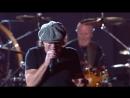 AC DC on The Grammys 2015 02 08 HDTV 1080i