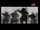 Triplex vs. Apocalyptica / Бой с тенью / 2005