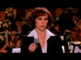 Jennifer Love Hewitt - Love will show you everything