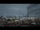 Обратная сторона По ту сторону / Counterpart 1 сезон Русский трейлер 1 (2018)