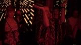 Chuvstvo Ritma: Jungle Fever / Gazgolder club