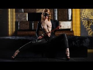 Russian mistress avrora by #semanin
