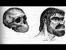 №4 *7 сокрушительных провалов палеонтологии. Ложь и фейки науки. Разоблачение учёных