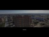 rodniki_life жилмассив Родники Новосибирск
