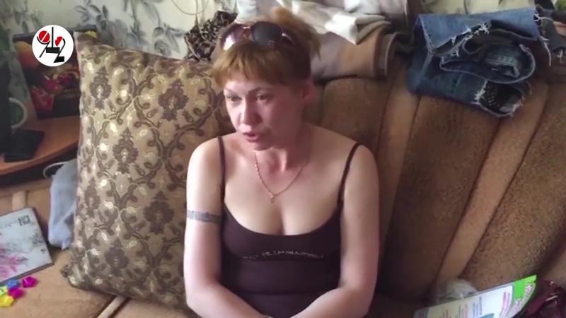 ТАУ - Героинового барыгу взяли с поличным