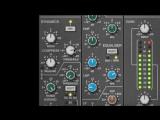 SSL 4000 Series Console Plug-Ins Bundle Trailer
