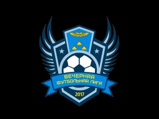 Видеообзор матча 1 лиги 5 тура ВФЛ Максимум - Ника