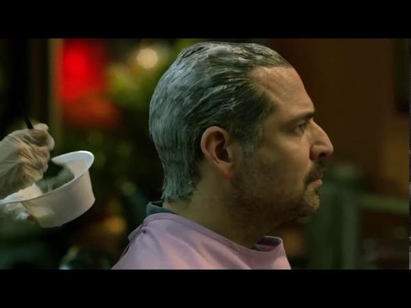 """Narcos 3 Chepe Santacruz Londoño Tratamiento Relajante"""""""