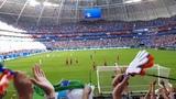 Гол Коларов ЧМ 2018 Самара KOLAROV Goal WC 2018 Samara