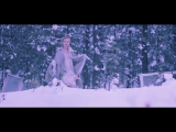 Feel  Alexandra Badoi - Did We Feel (Frainbreeze Extended Progressive Mix) 320 kb.