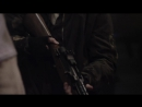 Нация Z 4 сезон 12 серия coldfilm