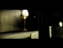 Трейлер - Паронормальные явления Trailer - Paronormal Activity