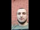 Казбек Такиев - Live